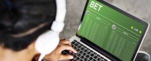 Come scegliere il miglior bookmakers online per le scommesse web sullo sport